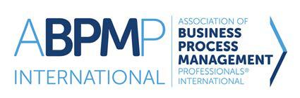 ABPMP Logo