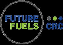 Future Fuels CRC logo