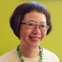 Jia Yee Lee