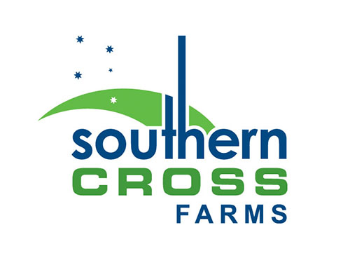 Southern Cross Farms