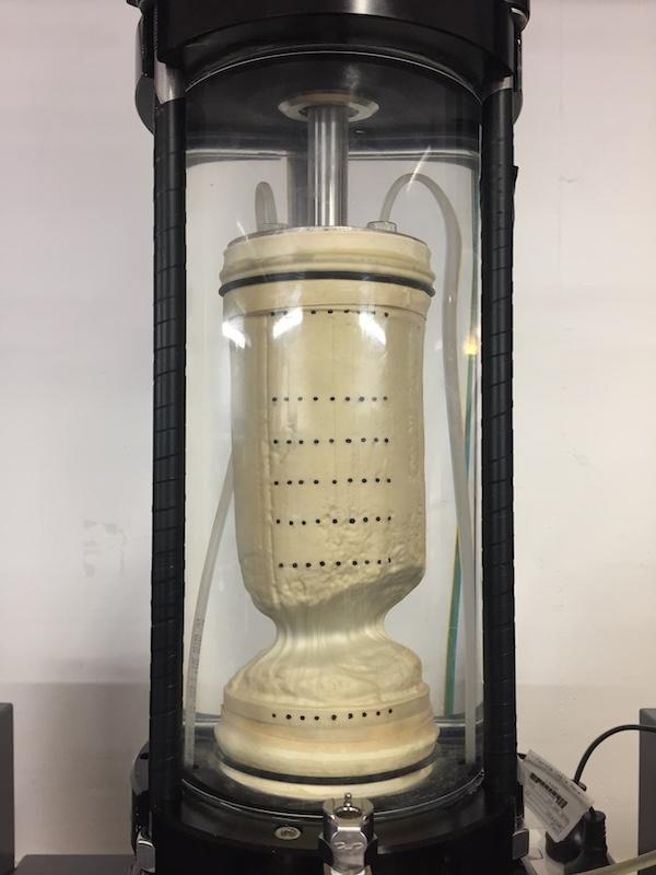 Image of lab equipment