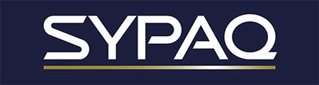 SYPAQ logo