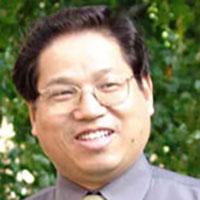 Greg Qiao