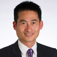 Professor Tuan Ngo